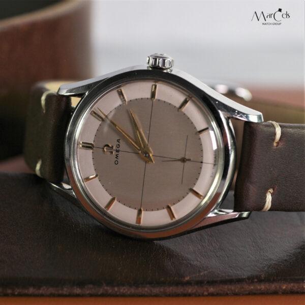 0814_vintage_watch_omega_2791_98