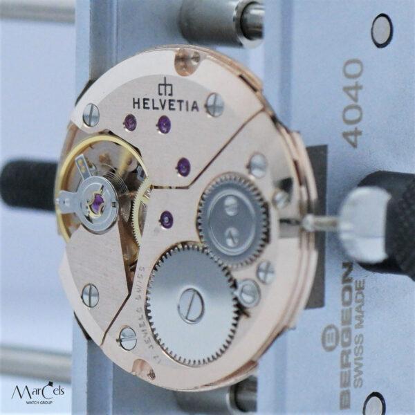 0824_vintage_watch_helvetia_81