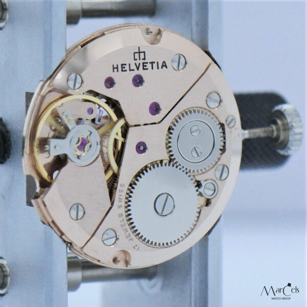 0824_vintage_watch_helvetia_80