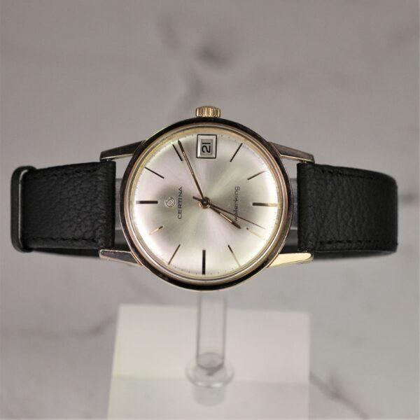 0828_vintage_watch_certina_waterking_99