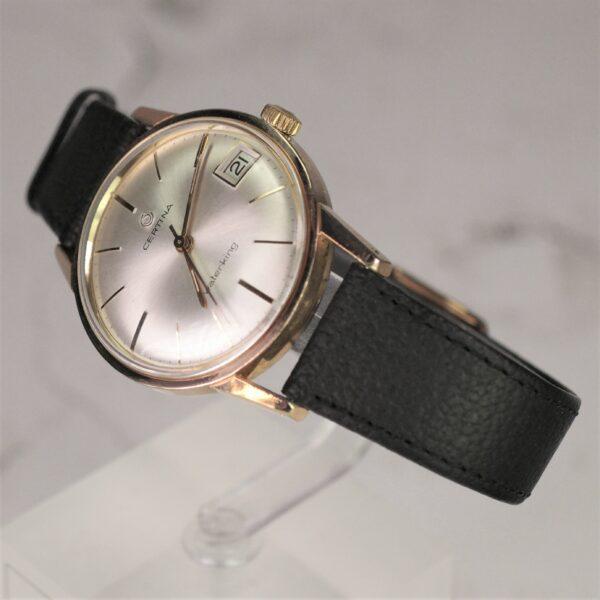 0828_vintage_watch_certina_waterking_98