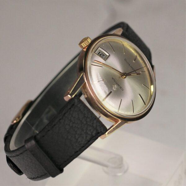 0828_vintage_watch_certina_waterking_97