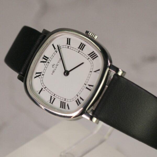 0824_vintage_watch_helvetia_91