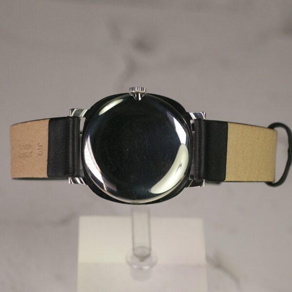 0824_vintage_watch_helvetia_88