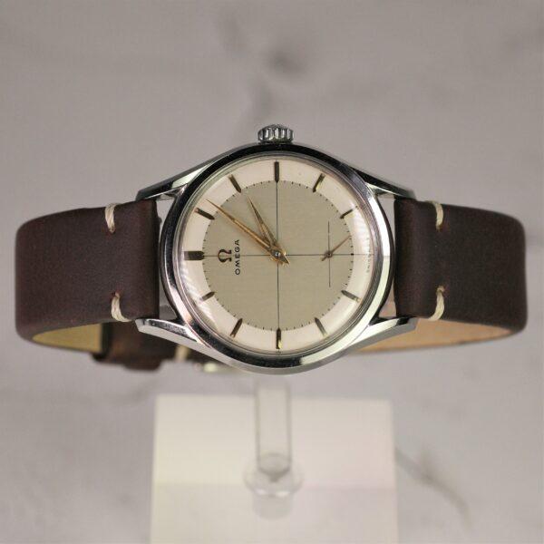 0814_vintage_watch_omega_2791_97