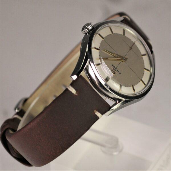 0814_vintage_watch_omega_2791_96