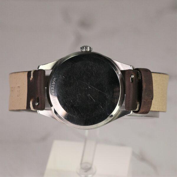 0814_vintage_watch_omega_2791_93