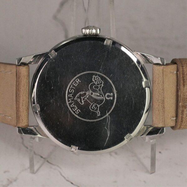 0827_vintage_watch_omega_seamaster_30_0019