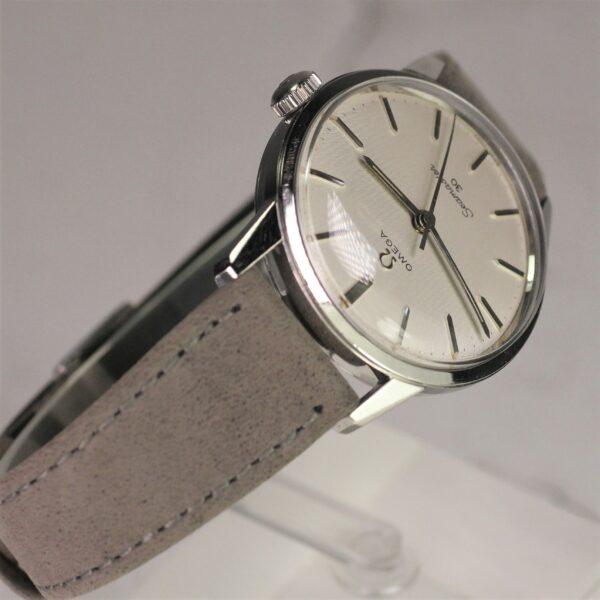 0822_vintage_watch_omega_seamaster_30_96