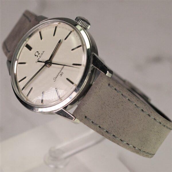 0822_vintage_watch_omega_seamaster_30_95