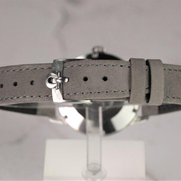 0822_vintage_watch_omega_seamaster_30_93