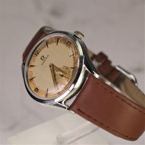 0815_vintage_watch_omega_2791_95