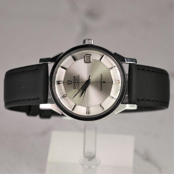 0847_vintage_watch_omega_constellation_pie_pan_95