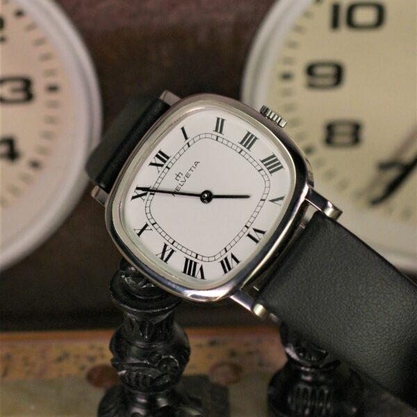 0824_vintage_watch_helvetia_99