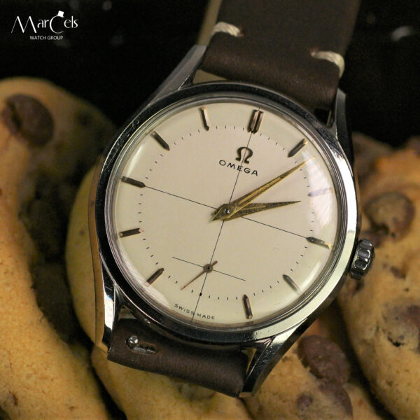 0814_vintage_watch_omega_2791_99