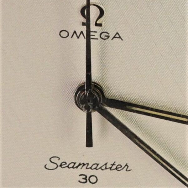 0822_vintage_watch_omega_seamaster_30_97