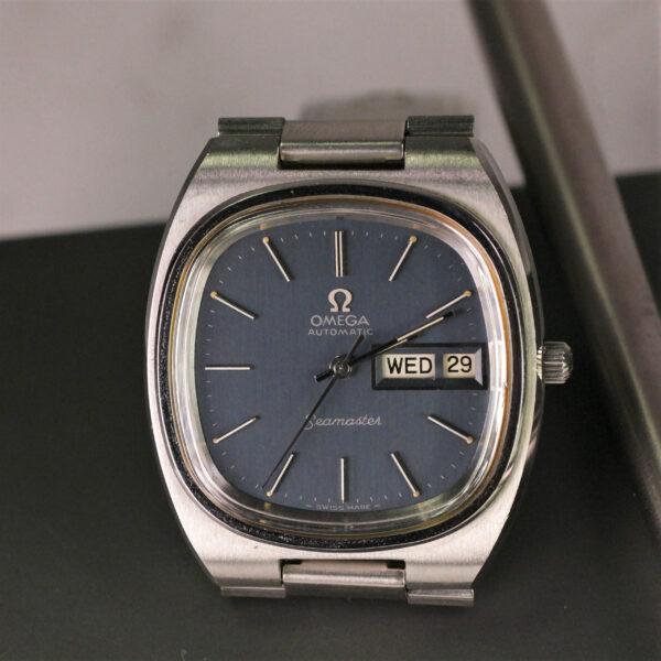 0572_vintage_omega_seamaster_tv-dial_0001