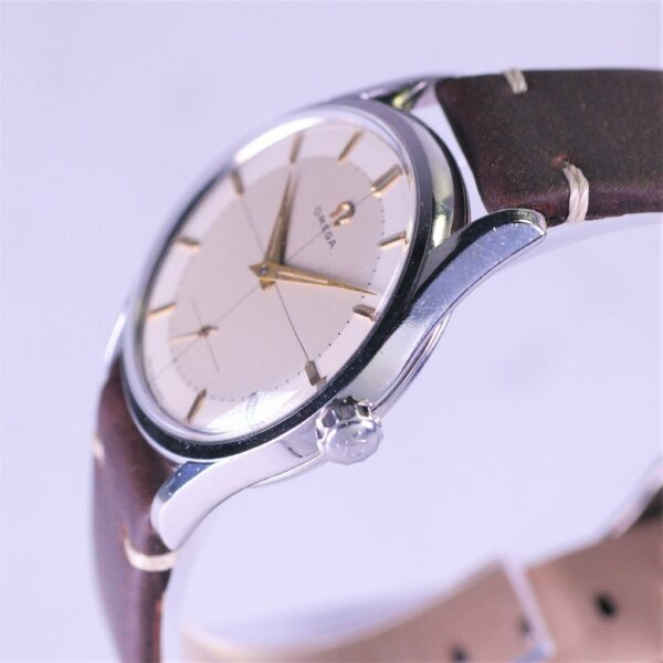 0814_vintage_watch_omega_2791_92