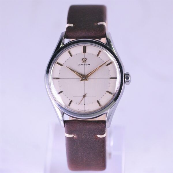 0814_vintage_watch_omega_2791_91