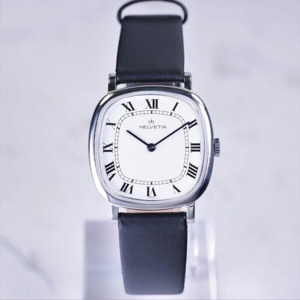 0824_vintage_watch_helvetia_98