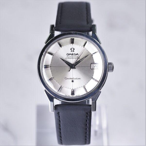 0847_vintage_watch_omega_constellation_pie_pan_90