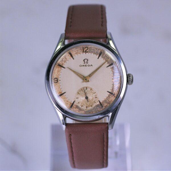 0815_vintage_watch_omega_2791_99