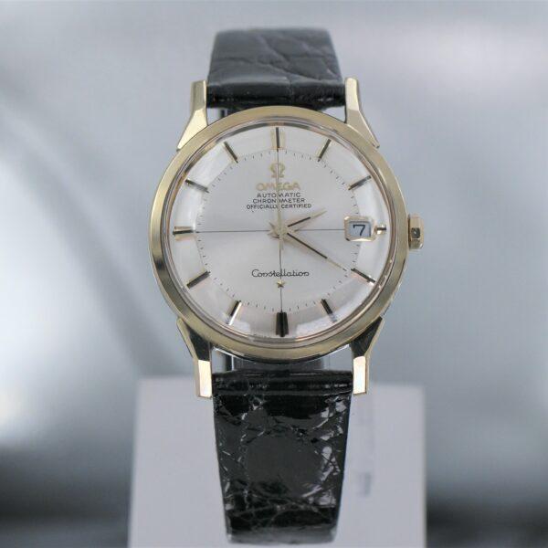 0810_vintage_watch_omega_constellation_pie_pan_1968_99