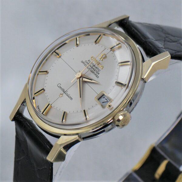 0810_vintage_watch_omega_constellation_pie_pan_1968_98