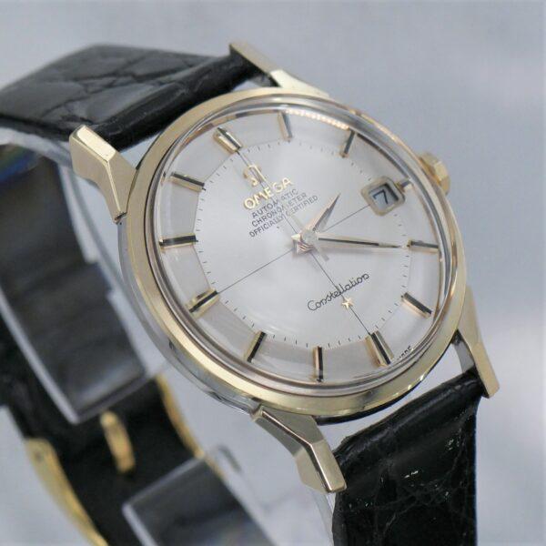 0810_vintage_watch_omega_constellation_pie_pan_1968_97