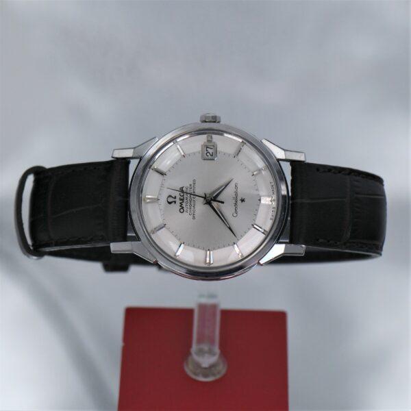 0835_vintage_watch_omega_constellation_pie_pan_97