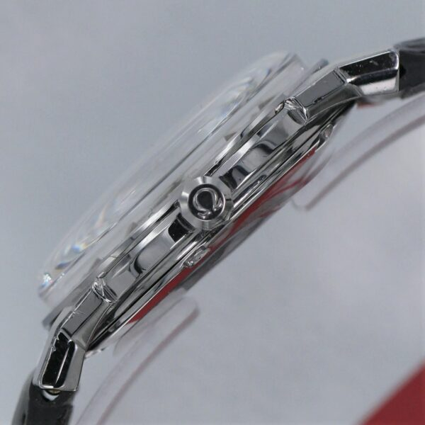 0835_vintage_watch_omega_constellation_pie_pan_94