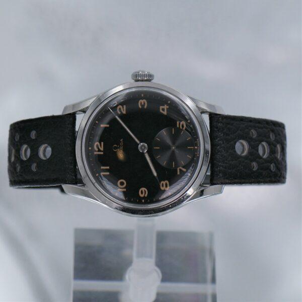 0810_vintage_watch_omega_2639_97