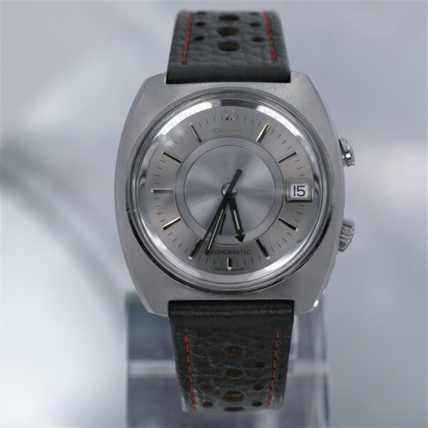 0833_vintage_watch_omega_seamaster_memomatic_98