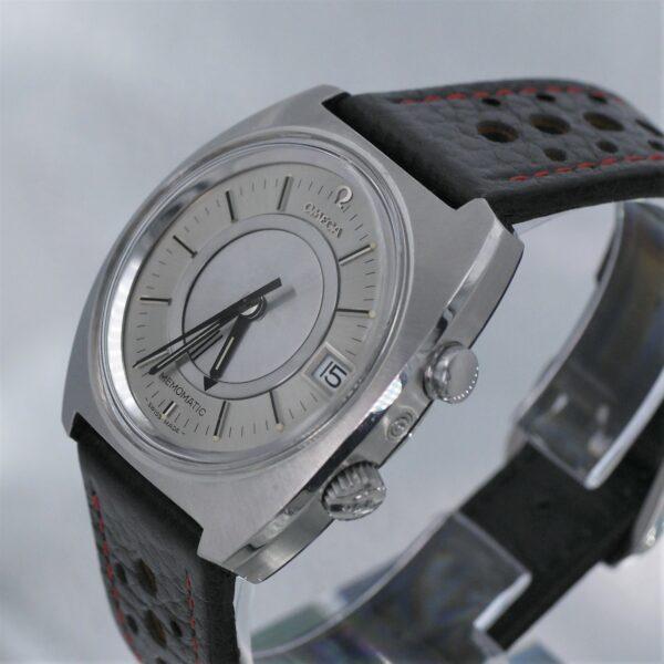 0833_vintage_watch_omega_seamaster_memomatic_97