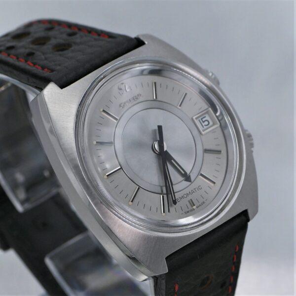 0833_vintage_watch_omega_seamaster_memomatic_99