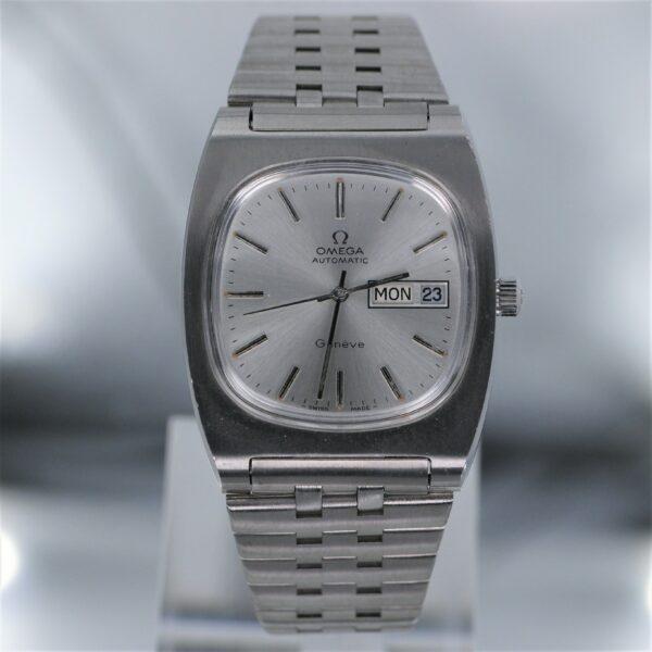 0846_vintage_watch_omega_geneve_99