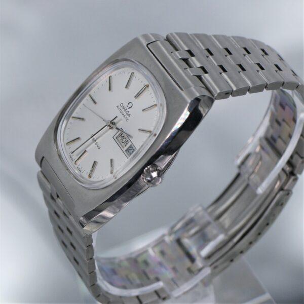 0846_vintage_watch_omega_geneve_98