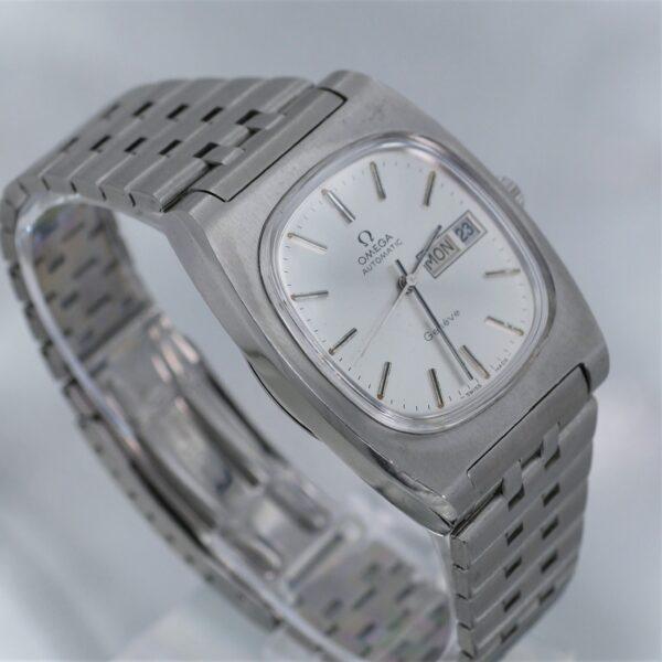 0846_vintage_watch_omega_geneve_97