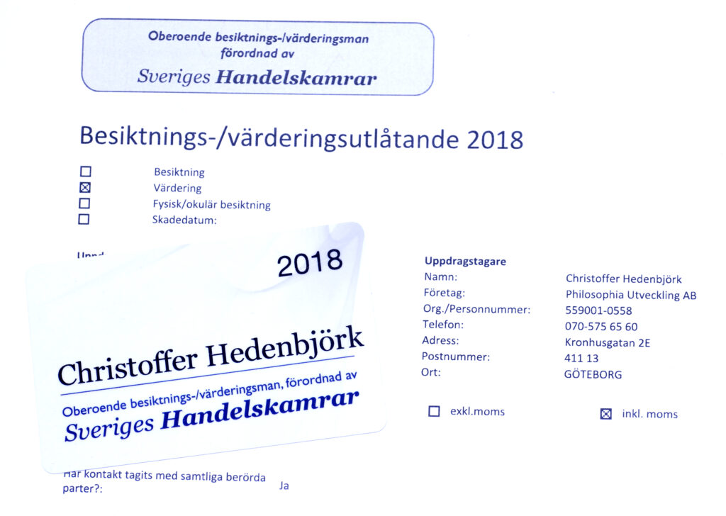varderingsman_sveriges_handelskamrar