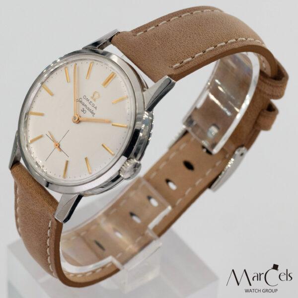 0827_vintage_watch_omega_seamaster_30_0003