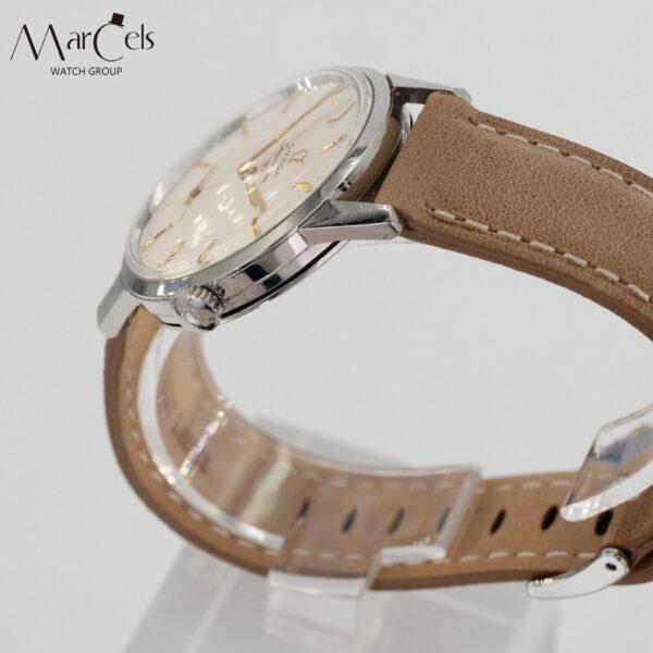 0827_vintage_watch_omega_seamaster_30_0004