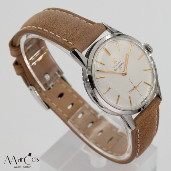 0827_vintage_watch_omega_seamaster_30_0005