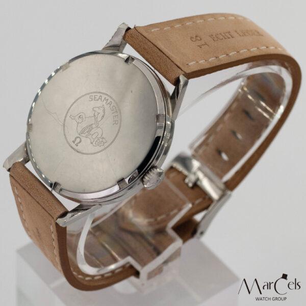 0827_vintage_watch_omega_seamaster_30_0008