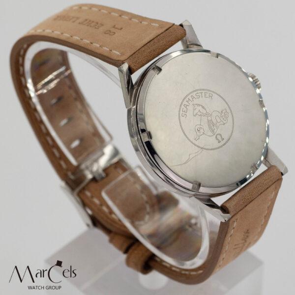 0827_vintage_watch_omega_seamaster_30_0009