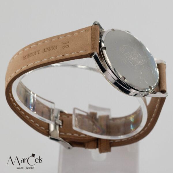 0827_vintage_watch_omega_seamaster_30_0010
