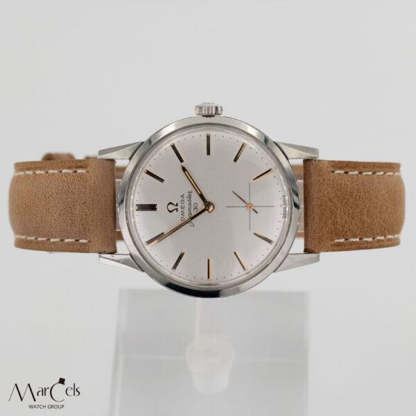 0827_vintage_watch_omega_seamaster_30_0011