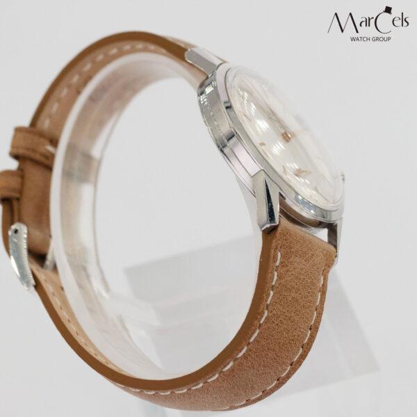 0827_vintage_watch_omega_seamaster_30_0016