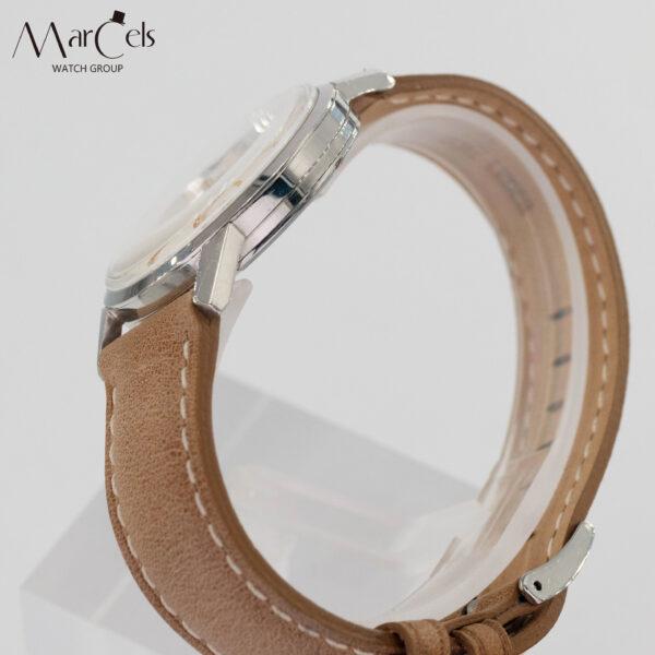 0827_vintage_watch_omega_seamaster_30_0017