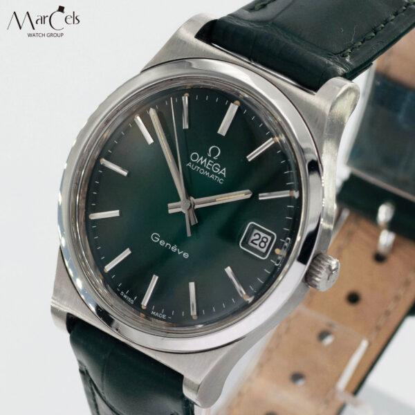 0812_vintage_watch_omega_geneve_0003