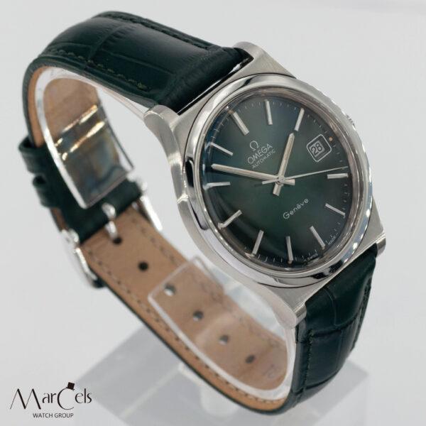 0812_vintage_watch_omega_geneve_0004